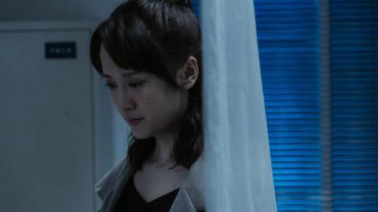 看完《破冰行动》的结局,陈珂最后两集没出场,是编剧最后的善良