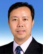 http://www.bjgjt.com/beijingxinwen/82914.html