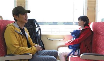 夏季档日剧4部是漫改 上野树里挑战法医角色