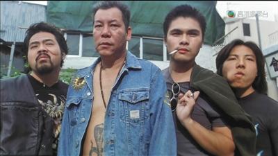 """""""恶人""""李兆基去世,行业需要反派演员"""