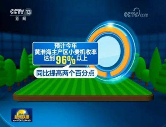 上半年香港IPO数量全球第一独角兽掀上市潮