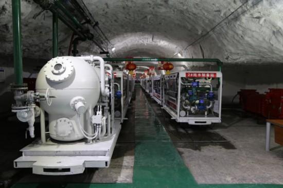 美国防部宣布无限期中断美韩海军交流项目