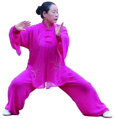 http://www.wzxmy.com/shishangchaoliu/6195.html