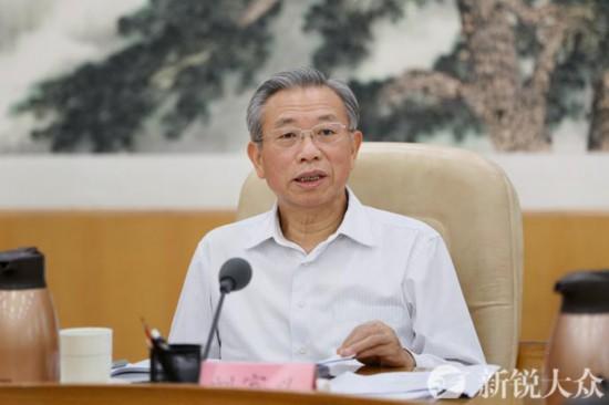 山东省委全面深化改革委员会召开第四