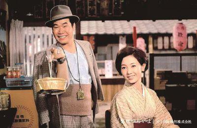 上海国际电影节多元视角呈现世界银幕文化
