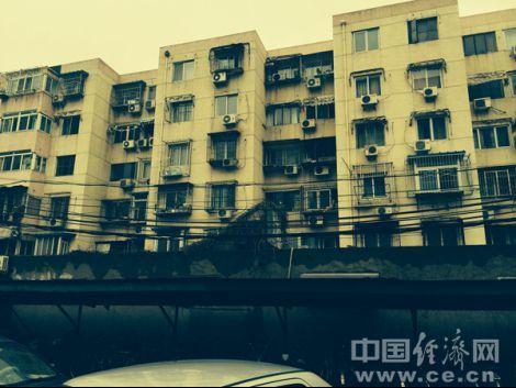 70年住房事业砥砺前行多元化发展让百姓安居圆梦-郑州网站建设