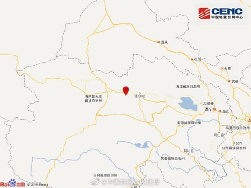 http://www.zgqhl.cn/qinghaifangchan/12417.html