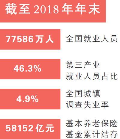 """香港反对派赴台抹黑""""一国两制""""政界批兴风作浪"""