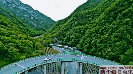 http://www.zgqhl.cn/shishangchaoliu/12442.html