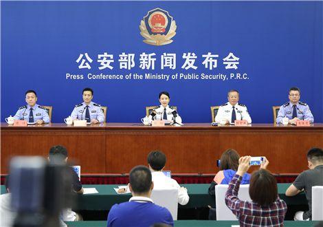 http://www.weixinrensheng.com/lishi/1207349.html