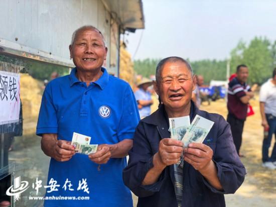 http://www.ahxinwen.com.cn/jiankangshenghuo/45680.html