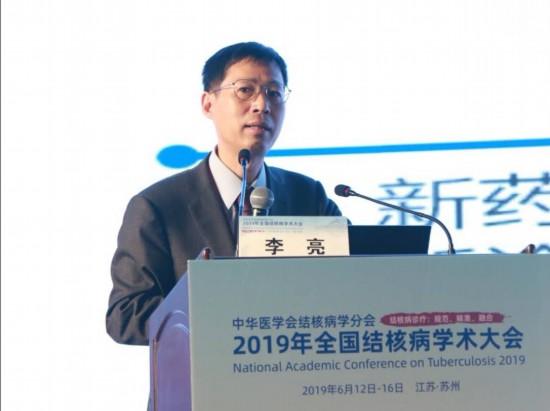 http://www.65square.com/jiankang/739825.html