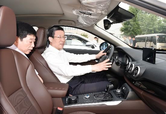 http://www.bdxyx.com/baodingjingji/23991.html