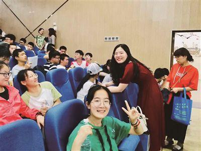 南京中考各门试卷和答案6月17日公布 7月1日至2日填报志愿