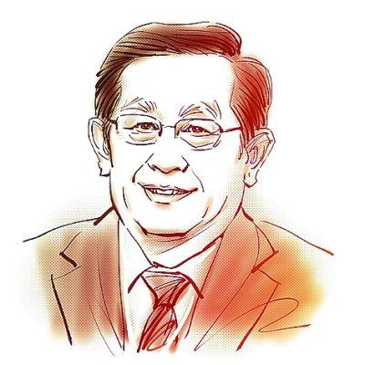 http://www.reviewcode.cn/bianchengyuyan/52560.html