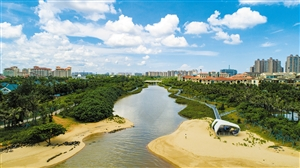 http://www.ohtfjt.tw/haikoufangchan/14978.html