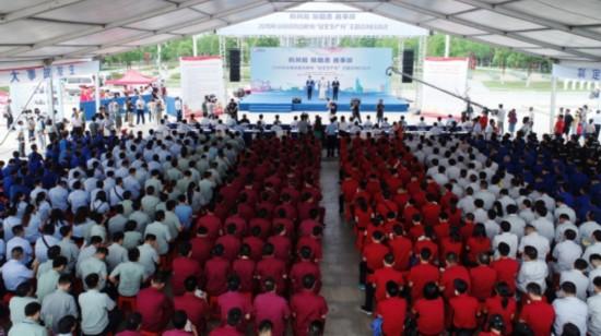 http://www.ahxinwen.com.cn/rencaizhichang/46112.html