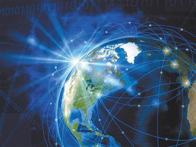 卫星部署所带来的光污染通过某些技术手段应该可以解决