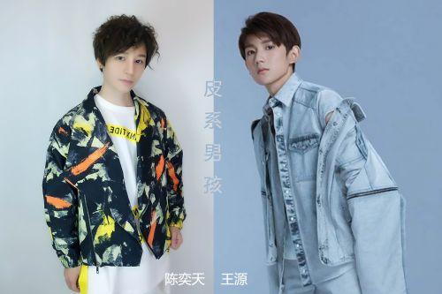 http://www.beytj.com/baguajing/362741.html