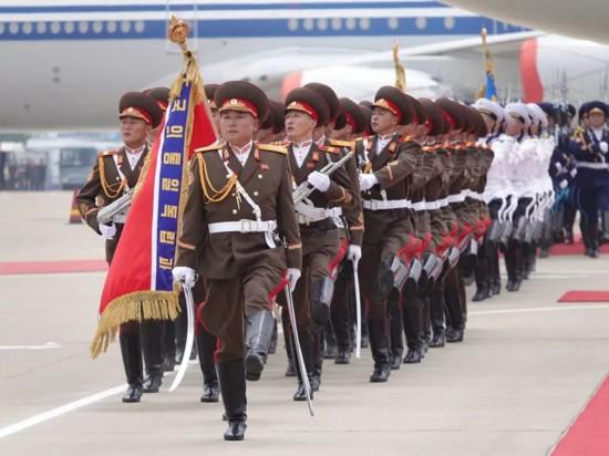 日泰外长就磋商泰国新加入TPP达成共识