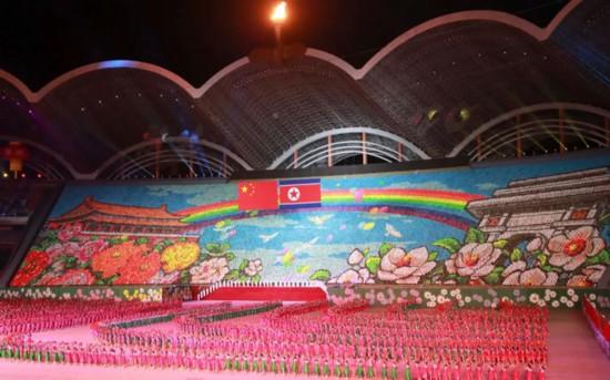 韩美防长举行会谈商议停止军演移交战权