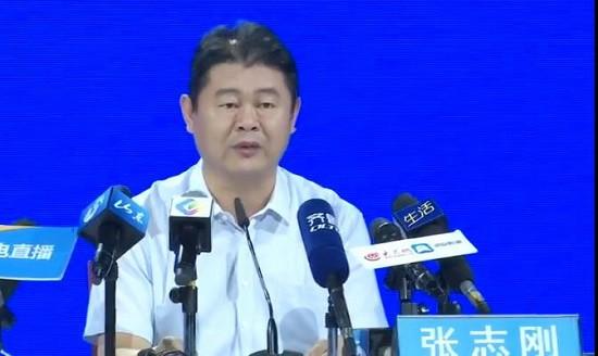 http://www.jiaokaotong.cn/gaokao/261506.html