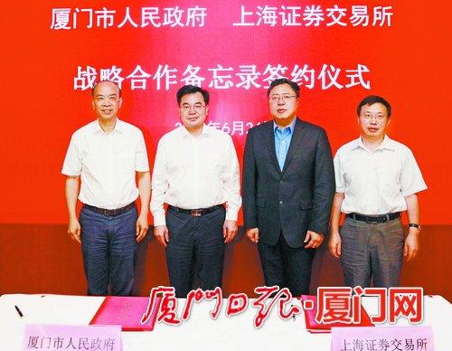 http://www.qwican.com/caijingjingji/1189953.html