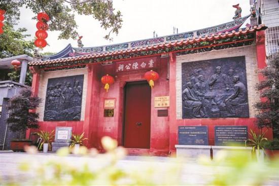 http://www.onsd.net/qichexiaofei/85861.html