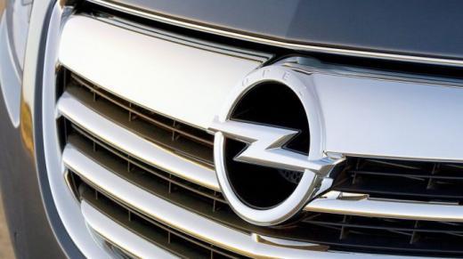 德国勒令欧宝召回21万辆排放超标的车 ...