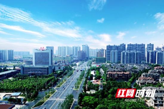 http://www.hunanpp.com/qichexiaofei/38054.html