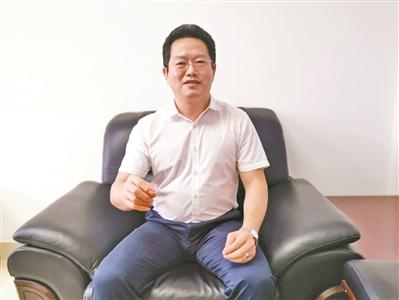 """做什么能赚钱:广州:担当创新""""大脑""""架起科创走廊"""