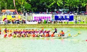 中国体育彩票一如既往地书写着与体育大赛的不解之缘,有关方面共
