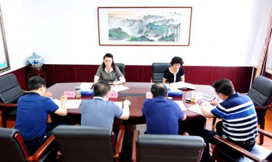 http://www.bvwet.club/heilongjiangfangchan/125294.html