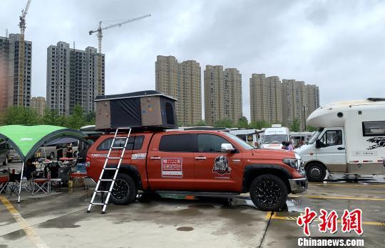 http://www.ddhaihao.com/qichexiaofei/40494.html