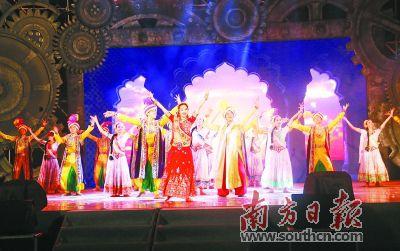 http://www.alvjj.club/guangzhouxinwen/88384.html
