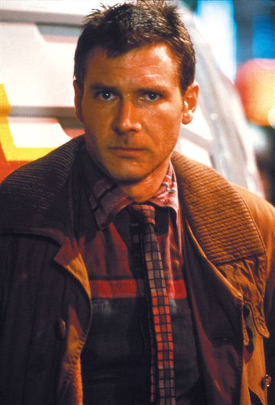 漫威宇宙电影第四阶段 《愛寵大機密2》上映反派很弱,萌寵更擬人化