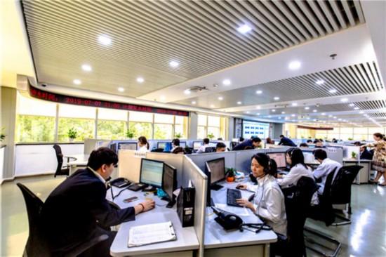 上海水费账单升级可一次性为名下多套房产缴费