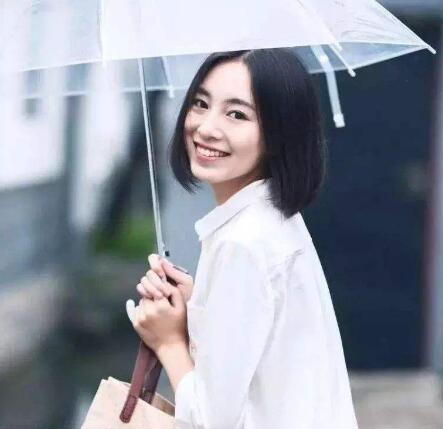 流淌的美妙韶光顾森湘是大家演的电视剧版顾森湘结果如何?