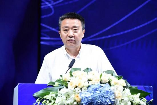 2019中国纺织创新年会:中国时尚呼唤内生型智慧、原创型设计