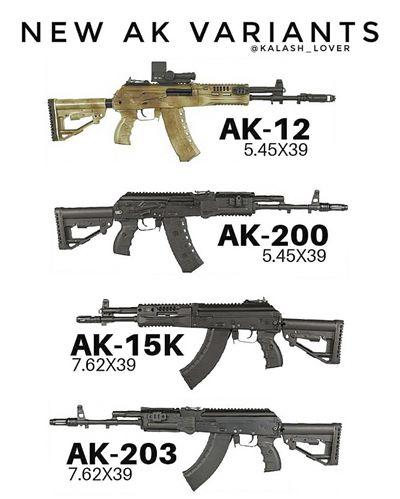 """印度步枪新宠AK-203实为""""软柿子""""?"""