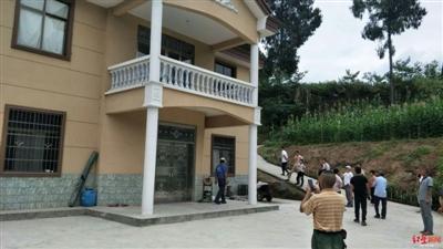 http://www.ncchanghong.com/kejizhishi/16363.html
