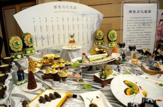 济南旅游饭店行业为夜经济出妙招