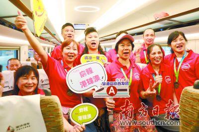 http://www.alvjj.club/shehuiwanxiang/92453.html