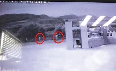 杭州9岁女童被两名租客带走失联 租客已自杀