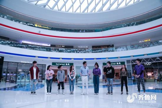 6白玉社长带领八位学员进行职业体验_meitu_6.jpg