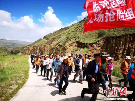 http://www.zgqhl.cn/qinghaifangchan/14722.html