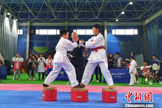 http://www.zgqhl.cn/wenhuayichan/14685.html
