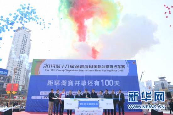 http://www.zgqhl.cn/shishangchaoliu/14709.html