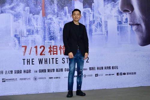 http://www.vribl.com/sifanghua/399660.html