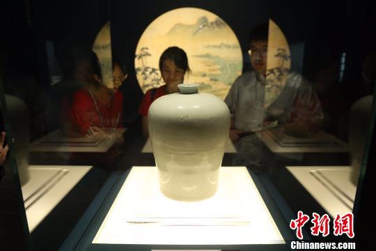 """多家博物馆开放""""夜游""""体验上海夜间经济显""""文化深度"""""""